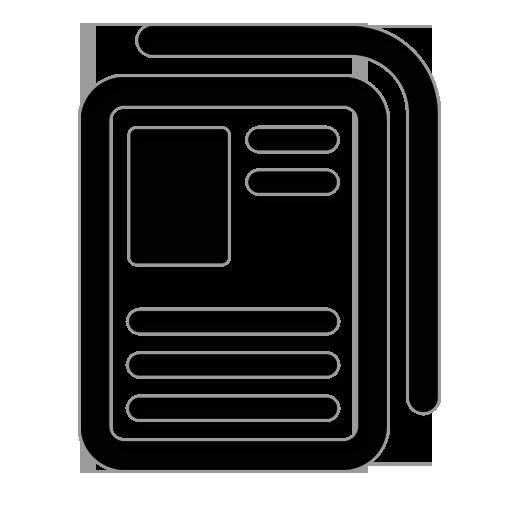 Картинки по запросу документы пиктограмма
