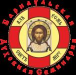 Logo of Портал Дистанционного Обучения БДС