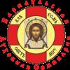 Picture of иерей Иоанн